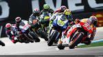 Hasil Motogp 2014 dan Klasemen Terbaru Pasca Race Indianapolis AS.