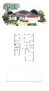modern 4 bedroom house plans south africa stunning tuscan corglife