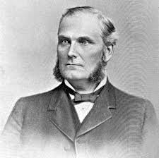 H. Henry Powers