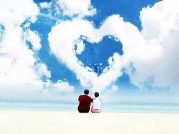Destinos Românticos Para dia dos Namorados
