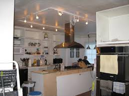 lowes kitchen ceiling light fixtures bathroom lowes counter tops with tile backsplash and pendant lamp