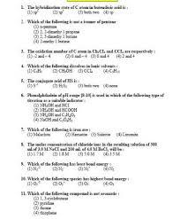 Science fair research paper sample   Homework Service Brefash