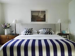 100 best bedroom design in the world prepossessing 30