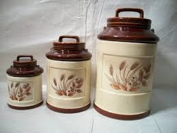 ceramic kitchen canisters southbaynorton interior home