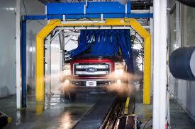 Self Service Car Wash And Vacuum Near Me Splash Car Wash U2013 Our Services