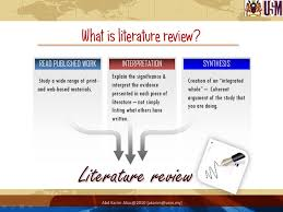 Report Writing Guidance for Your Research Project    ppt download