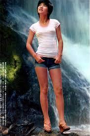 桜田淳子 エロ|少なくとも子どもには一番人気あったね