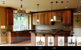 Home Interior Furniture Design Virtual Home Decor Design Tool Android Apps On Google Play