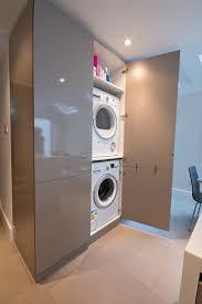 the 25 best dry towel ideas on pinterest shower cleaner