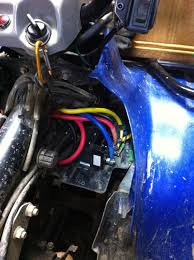 96 300 fourtrax winch solenoid location honda atv forum