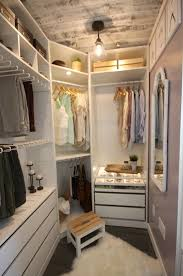 Best  Small Closets Ideas On Pinterest Small Closet Storage - Master bedroom closet designs