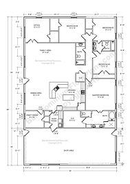 double wide mobile homes floor plans with garage double free wide