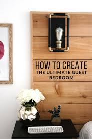 best 25 cheap bedroom makeover ideas that you will like on guest bedroom makeover