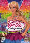 Barbie a fairy secret (บาร์บี้) ความลับแห่งนางฟ้า 1 DVD-Master 2 ...