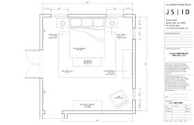 bedroom design plans home design valuable los angeles design blog material girls la interior design