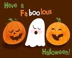 happy halloween hd wallpaper cute halloween hd wallpaper 1428570