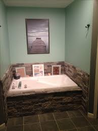 Backsplash Bathroom Ideas Colors Best 25 Garden Tub Decorating Ideas On Pinterest Jacuzzi Tub