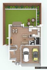 Kitchen Floor Plan Design Tool Room Plans For Mac Pictures Gallery Of Room Furniture Planner