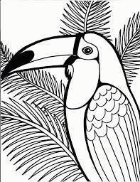online for kid coloring page printable 64 for picture coloring