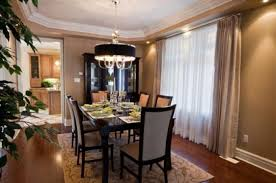 Decor For Dining Room Table Decorating Ideas For Formal Dining Room Table U2014 Office And