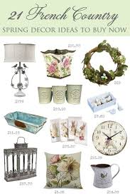 2824 best hometalk styles french country images on pinterest