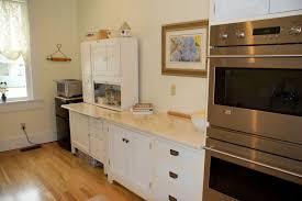 bakery kitchen design bakery kitchen design and outdoor kitchen