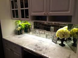 Glass Kitchen Tile Backsplash Ideas Wall Decor Backsplash Ideas Kitchen Backsplash Pictures