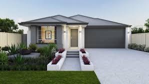 Home Designs Under  Celebration Homes - Home designes