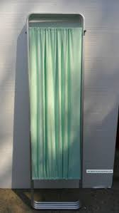 retractable room divider best 25 folding room dividers ideas only on pinterest room