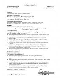 Oncology Nurse Resume Objective Sample Resume For Lpn Nurse