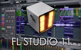 Download FL Studio 11 Full with Crack + Keygen / Regkey 2014 Gratis