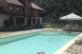 Pool Guest House Gasthaus Maria Guesthouse Borlova U2014 Travelminit Com