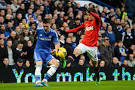 Gary Cahill Pictures - Chelsea v Manchester United - Premier ...
