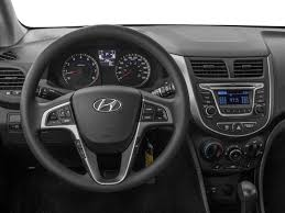 2017 hyundai accent price trims options specs photos reviews