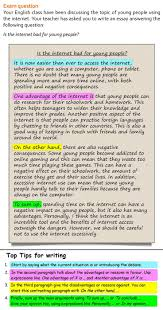 this i believe essay samples top 25 best essay examples ideas on pinterest argumentative essay taken from an exam this topic is so frequent in