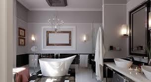 stunning tile designs for your bathroom remodel modernize