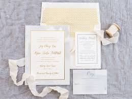 fort worth wedding invitations reviews for invitations