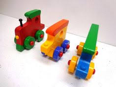 Build Wood Toy Trains Pdf by Free Wooden Toy Train Plans Instant Pdf Download Easy Build