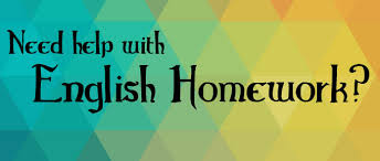 School Tutor in Edmonton  High School Tutor  Math Help  Homework Help Home   FC