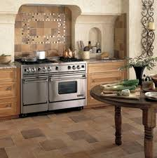 Remodel Small Kitchen Small Kitchen Remodel Ideas Kitchen Traditional With Backsplash