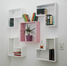 wall book shelf photo album best home design decorations elegant
