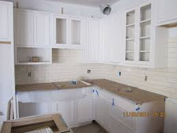 kitchen knobs and handles marvelous design kitchen cabinets