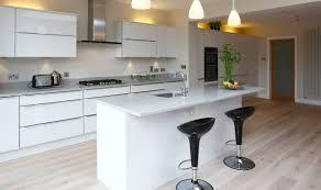 kitchen new kitchen design trends western kitchen designs outdoor