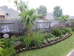 virtual landscape design free online magnificent garden tool uk