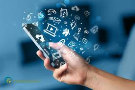mobilexpression app guadagnare  Guadagna con il tuo smartphone