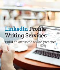 Product review writing service Ddns net