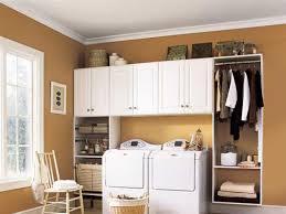 How To Make Closet Shelves by Laundry Room Storage Ideas Diy