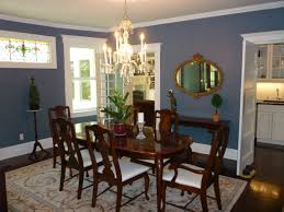 Dining Room Table Decorating Ideas Pictures 100 Dining Room Painting Ideas Room Paint Ideas On