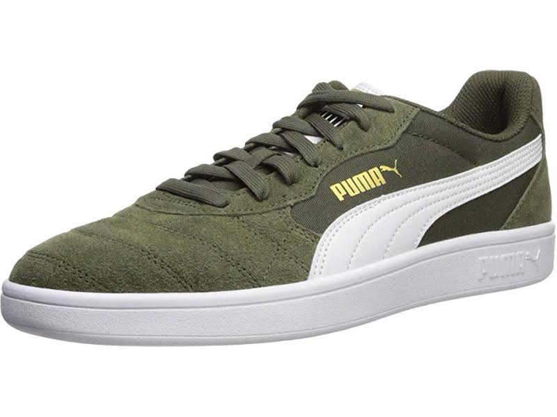 PUMA Astro Kick Sneaker, Adult,