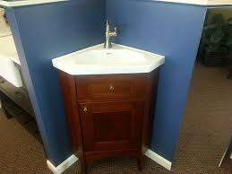 Tiny Bathroom Sinks Sink And Vanity Ideas For A Small Bathroom